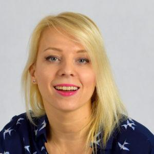 Izabela Zientek